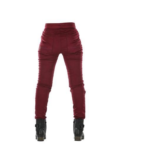 Pantalon OVERLAP JANE Bourdeos 3