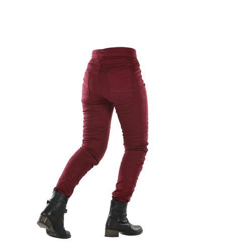 Pantalon OVERLAP JANE Bourdeos 4