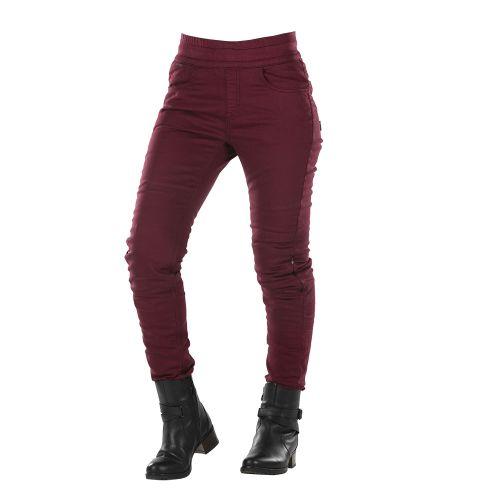 Pantalon OVERLAP JANE Bourdeos