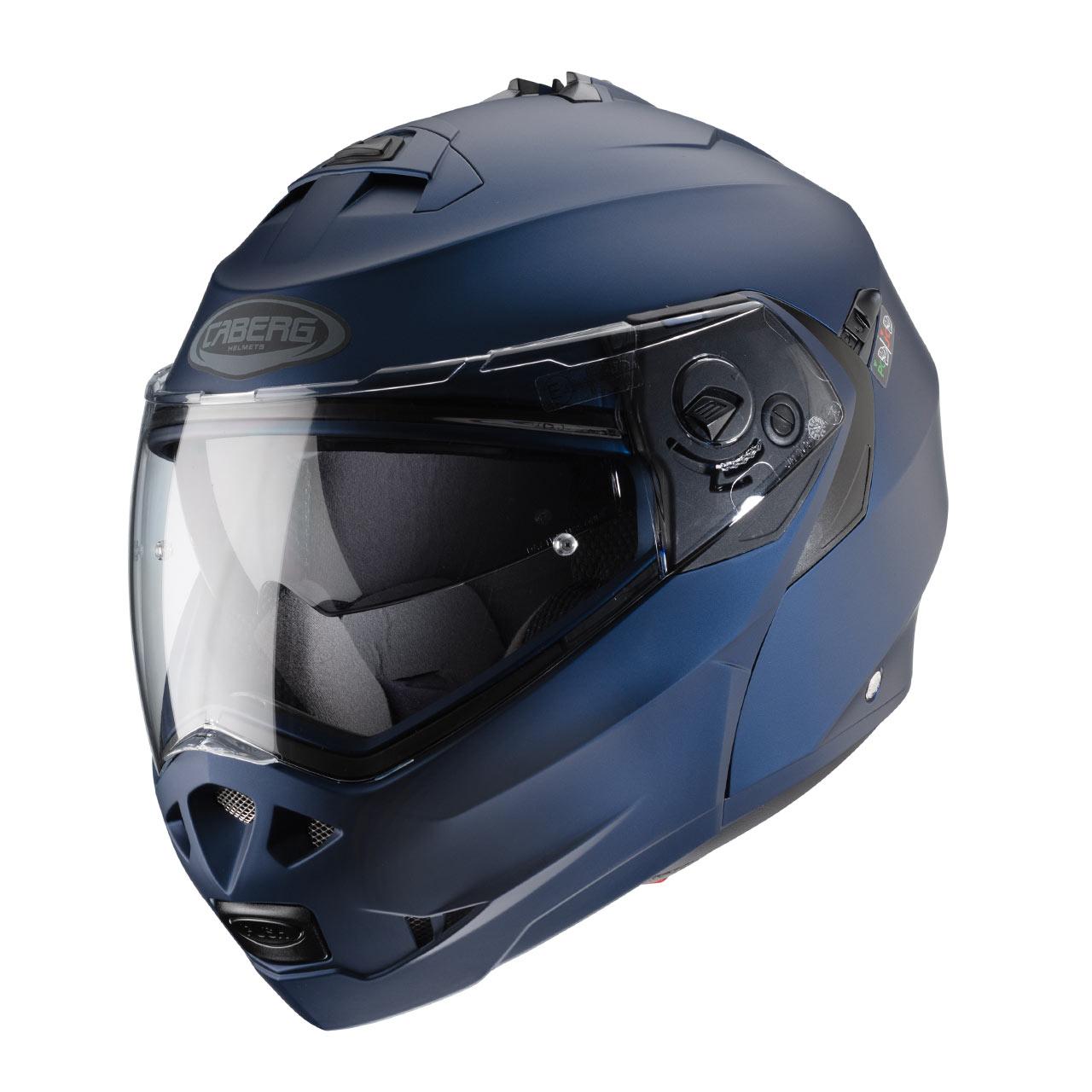 57-58cm SOXON ST-550 Snow · Moto motocicleta Casco