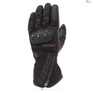 Guantes RAINERS TEIDE