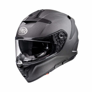 Casco PREMIER DEVIL CARBON