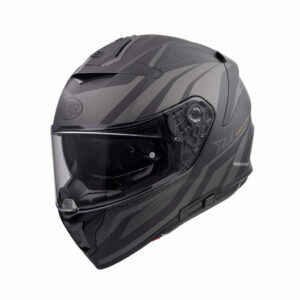 Casco PREMIER DEVIL PR9 BE BM