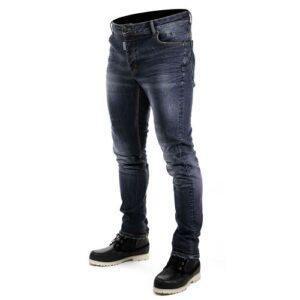 Pantalon Vaquero OVERLAP DEREK
