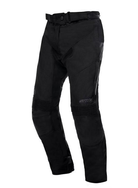 Pantalon SPYKE EVONRAY 2
